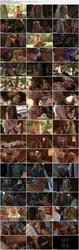 Страстное Желание #2 / The Craving #2 (2012) DVDRip