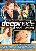th 908480291 tduid300079 DeepInsideToriWelles 123 101lo Deep Inside Tori Welles