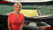 Carol Kirkwood (bbc weather) Th_610479890_037_122_102lo