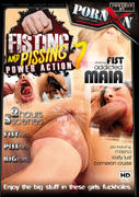 th 780476402 tduid300079 FistingandPissingPowerAction7 123 11lo Fisting and Pissing Power Action 7