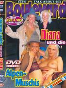 th 426481884 tduid300079 Boulevard DianaunddieAlpen Muschis 123 114lo Boulevard   Diana und die Alpen Muschis