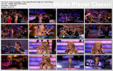 Hollie Cavanagh - American Idol performances 05-02-12 720p.ts