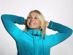Магдалена Ньюнер, фото 83. Magdalena Neuner Sportbild Photosession 2011, foto 83