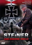 steiner_das_eiserne_kreuz_2_front_cover.jpg