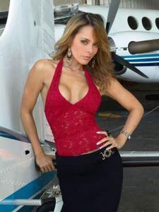 Sextape Roxana Diaz Burgos Venezuelan television actress