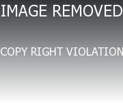 NaughtyOffice.com