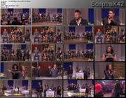 Tia Mowry -- The Mo'Nique Show (2011-01-10)