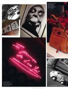 Collaborations 'Glamour', 'Harper's Bazaar', 'Parade', Vogue Th_716620737_36_122_215lo