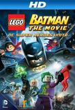 lego_batman_der_film_vereinigung_der_dc_superhelden_front_cover.jpg