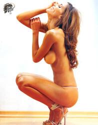 Maria Susini Nude 119