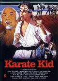 karate_kid_front_cover.jpg