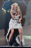 Carrie Underwood | Performance @ The Consol Energy Center in Pittsburgh | November 27 | 30 pics