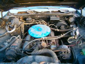 les presento mi coupe impala custom 1968 Th_453831000_P1140003_122_246lo