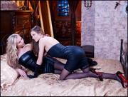 Eufrat & Michelle - Strappado Girls - x204 -z1sm34lcyl.jpg