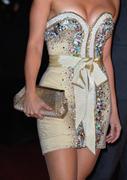 Шакира Изабель Мебэрэк Риполл, фото 3915. Shakira Isabel Mebarak Ripoll - NRJ Music Awards in Cannes 01/28/12, foto 3915