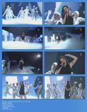 Lena Meyer-Landrut - ECHO Award Show (24th March 2011) - Taken by a stranger - 720p