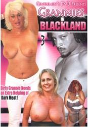 th 13605 67584925892aa 123 336lo - Grannies in Blackland #3