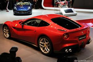 th_167739766_Geneva2012_F12Berlinetta_press11_122_352lo.jpg
