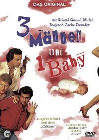 noch_drei_maenner_noch_ein_baby_front_cover.jpg
