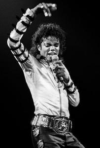 BAD TOUR VARIOUS  Th_54102_gallery_3477571_122_358lo