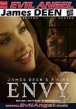 james_deens_7_sins_envy_front_cover.jpg