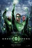 green_lantern_extended_front_cover.jpg