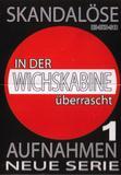 in_der_wichskabine_ueberrascht_1_front_cover.jpg