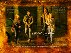 http://img282.imagevenue.com/loc369/th_83216_Supernatural_Nadin_Banded_Together1_122_369lo.jpg