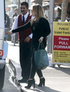 http://img282.imagevenue.com/loc379/th_048952387_Hilary_Duff_out_for_lunch_at_Il_Pastaio9_122_379lo.jpg