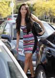 th_52471_Tulisa_Contostavlos_Out_and_about_in_LA_February_3_2012_09_122_383lo.jpg