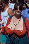 sexy saggy big and small tits pictures hosted on imagevenue.com