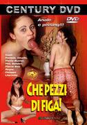 th 758100782 tduid300079 ChePezzidiFiga 123 407lo Che Pezzi di Figa