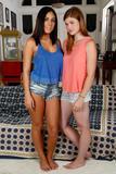 Lara Brookes - Lesbian 146lejrrhij.jpg