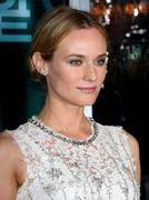 http://img282.imagevenue.com/loc417/th_87196_Diane_Kruger_Unknown_Premiere_in_Westwood_February_16_2011_Part_1_010_122_417lo.jpg
