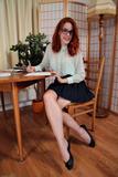 Armana Miller - Uniforms 2-v6otvg102m.jpg