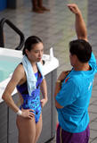 http://img282.imagevenue.com/loc427/th_45641_diving_world_champs_shanghai_2011_201_122_427lo.jpg