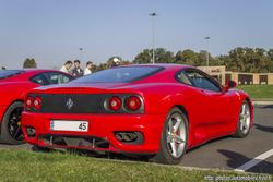 th_407886829_Ferrari_360_Modena_2_122_443lo