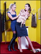 Eufrat & Michelle - The Fake Seller x214 z1smqshd13.jpg