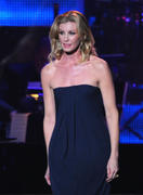 Faith Hill - 2011 MusiCares Person Of The Year in Los Angeles 02/11/2011