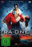 ra_one_superheld_mit_herz_front_cover.jpg