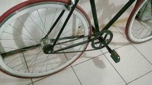 Bicicleta Pistera aro 27 60.000  Th_854954536_19642431_10213115856674756_4438185438294565681_n_122_482lo