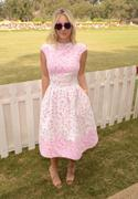 http://img282.imagevenue.com/loc512/th_635604256_Kaley_Cuoco_3rd_Annual_Veuve_Clicquot_Polo_Classic5_122_512lo.jpg