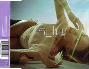 Kylie Minogue - On A Night Like This (Maxi Cds) Th_128929462_KylieMinogue_OnANightLikeThis_Book01FrontCd1_123_549lo
