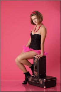 http://img282.imagevenue.com/loc558/th_254863413_tduid300163_sandrinya_model_pinkmini_teenmodeling_tv_046_122_558lo.jpg
