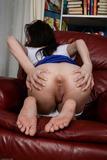 Renee Roulette - Upskirts And Panties 4y6kfaht4qk.jpg