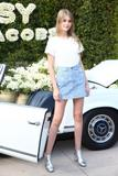 Sofia Mechetner - Marc Jacobs Celebrates Daisy in Los Angeles | May 9, 2017