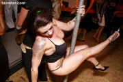 Power-Tooled-Party-Cunts-z6poa26eh2.jpg