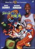 space_jam_front_cover.jpg