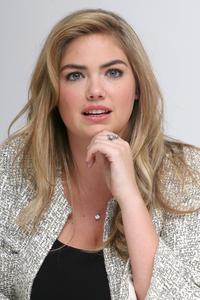 Kate Upton - Nude Celebrities Forum   FamousBoard.com