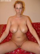 Kathleen hustlin nackt nackt